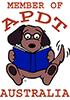 Association of Professional Dog Trainers Australia