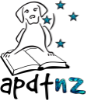 Association of Professional Dog Trainers New Zealand