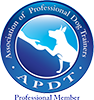 Association of Professional Dog Trainers USA